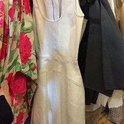 Tome Dress, $99