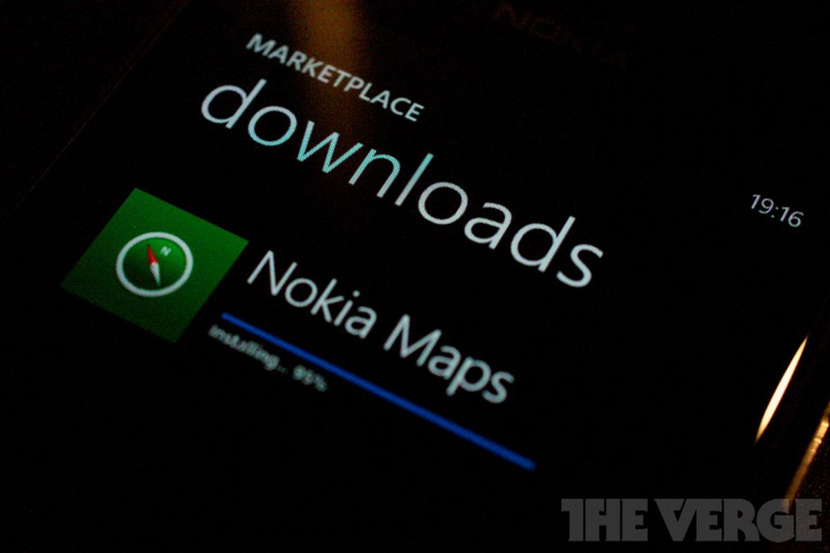 download facebook app for nokia lumia 800