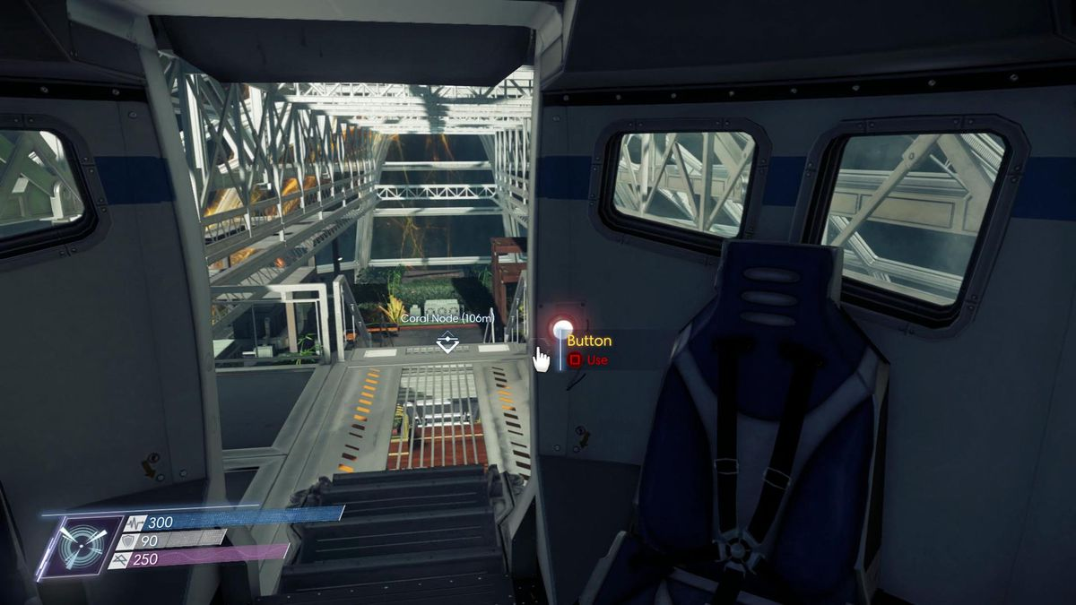Prey Guide Where To Find The Escape Pod Key Ep01 Keycard In