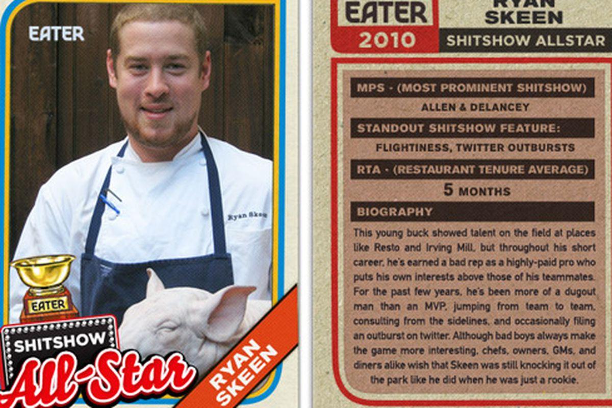 "<a href=""http://ny.eater.com/uploads/2010_08_skeen-allstar-big.jpg"">Click here to enlarge</a>"