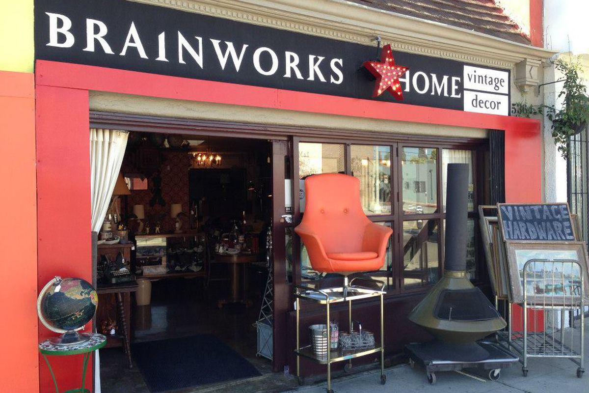 "Photo: Brainworks Home/<a href=""https://www.facebook.com/BrainworksHome/photos/pb.351850498213171.-2207520000.1422309444./490343954363824/?type=3&amp;theater"" target=""_blank"">Facebook</a>"