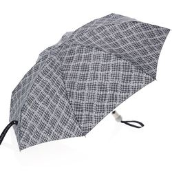 """<strong>Marc by Marc Jacobs</strong> Nettie Lace Umbrella, <a href=""""http://www.marcjacobs.com/marc-by-marc-jacobs/womens/fashion-accessories/m5122852/nettie-lace-umbrella?sort="""">$58</a>"""