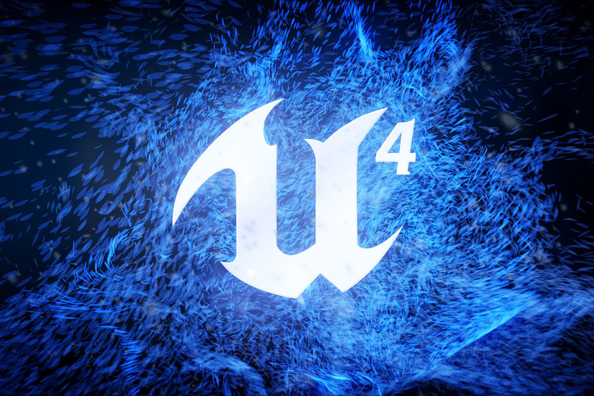 Epic Games taking smaller cut from Unreal asset makers, saying