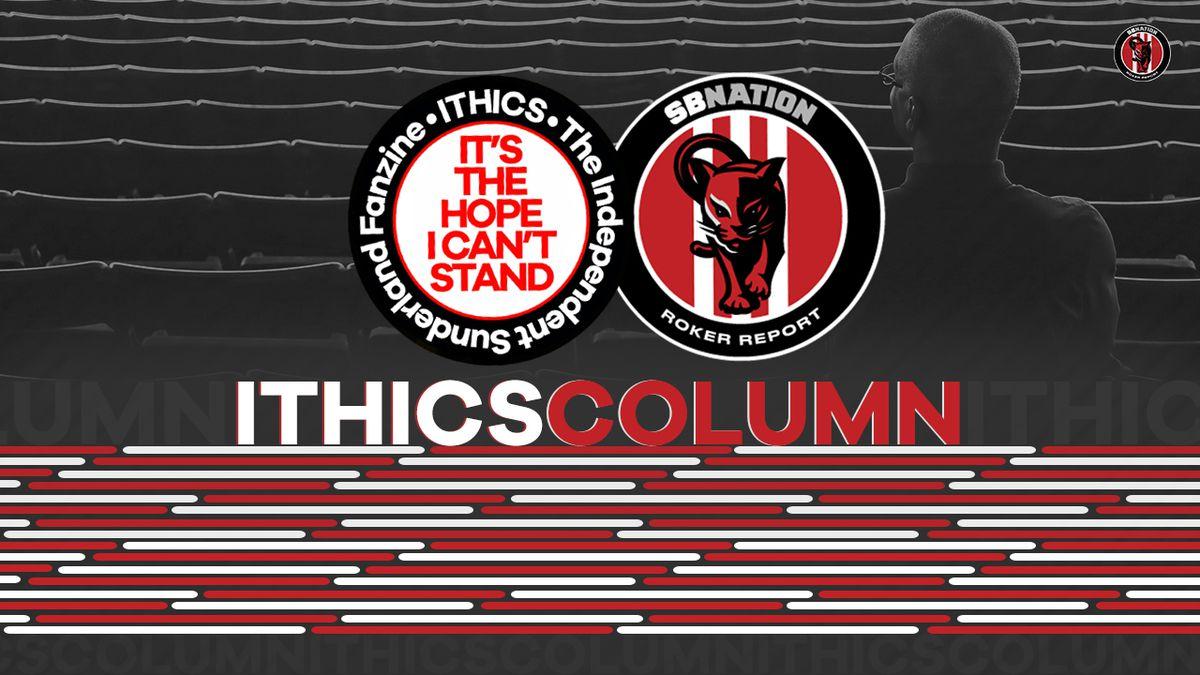 ITHICS Column 20/21