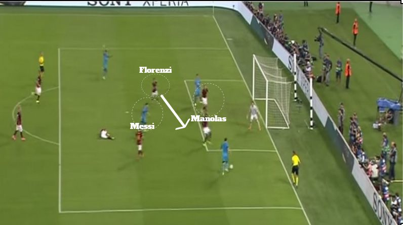 suarez goal 2