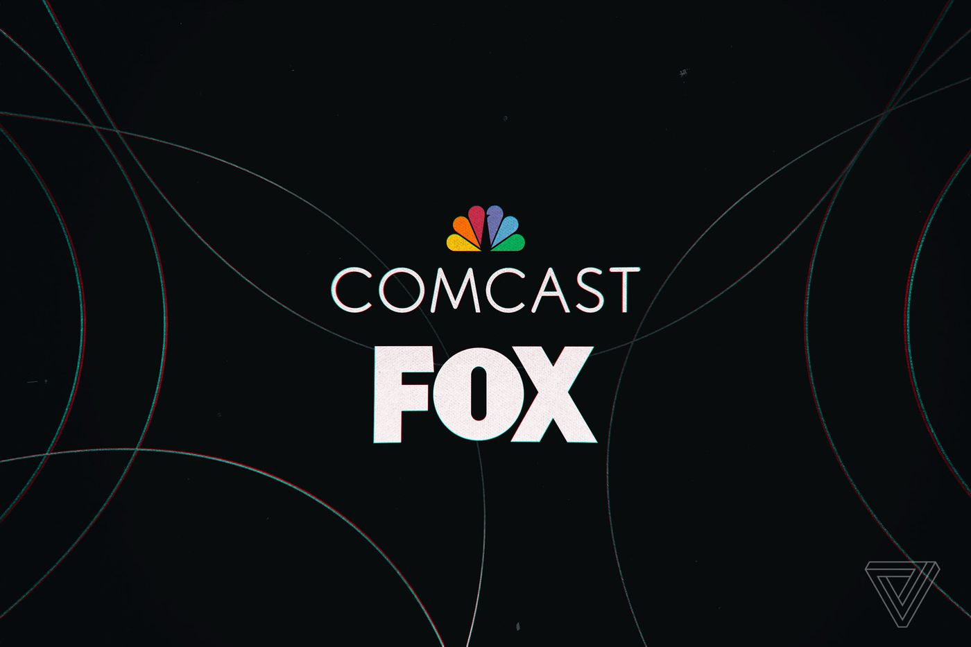 Comcast gives up on buying 21st Century Fox assets and