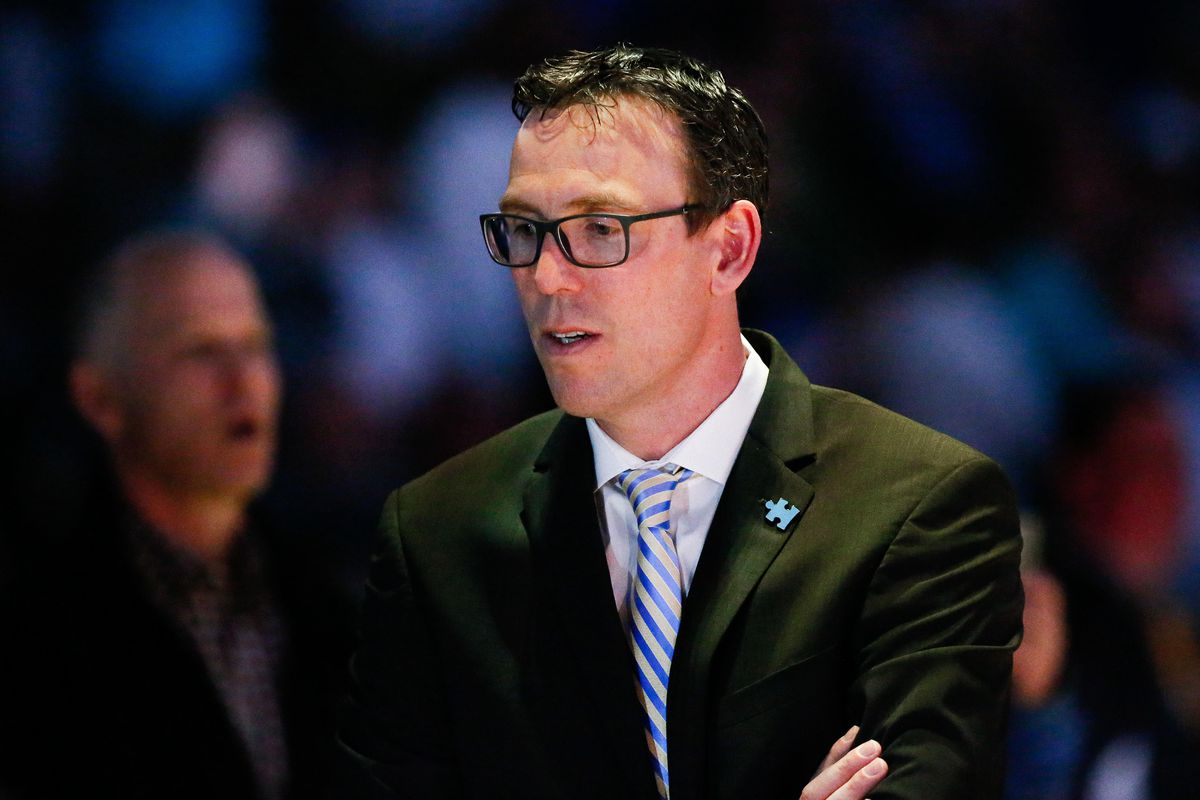 Nets Coaching Staff Filling Out With Addition Of Chris Fleming From Nuggets Netsdaily