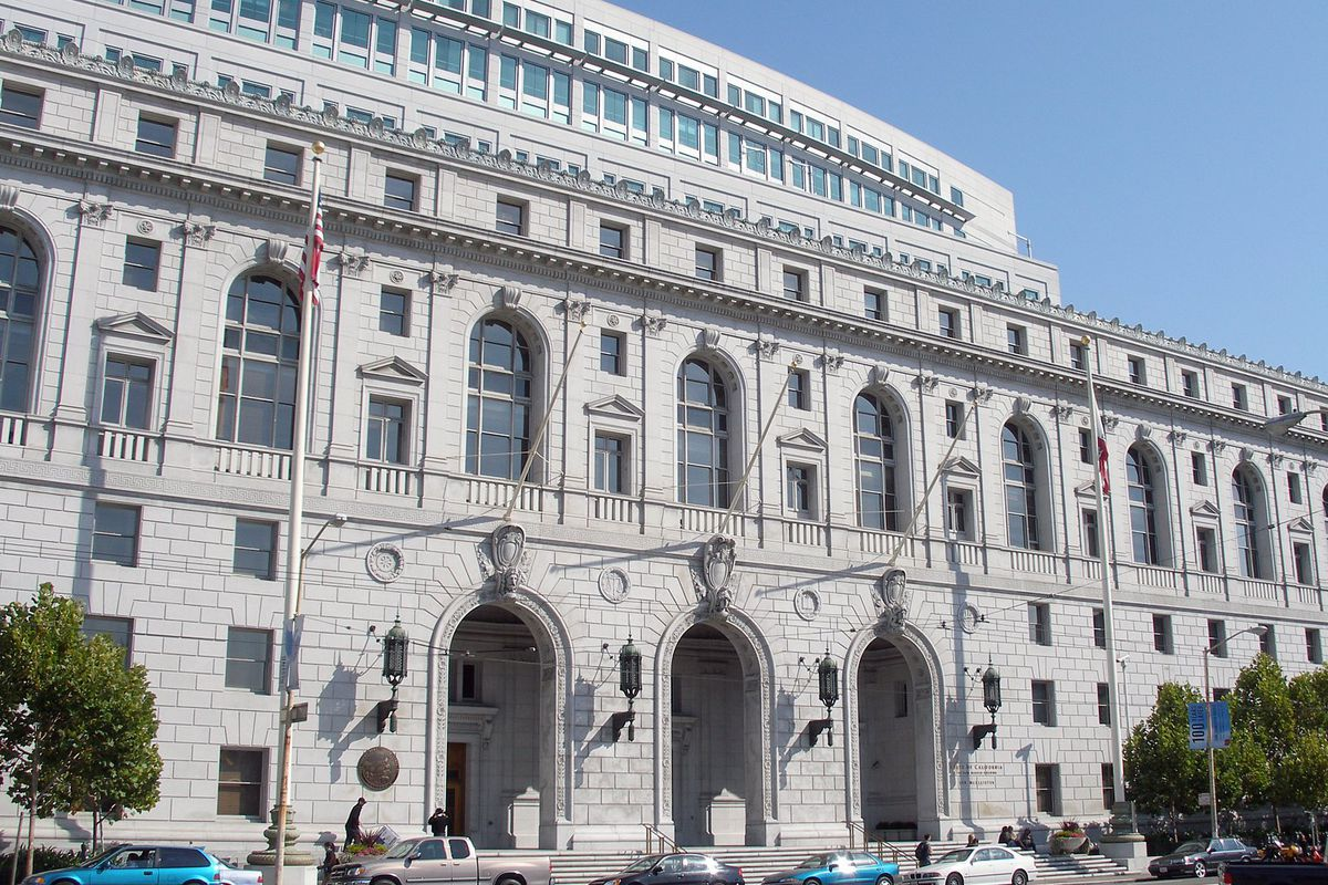 San Francisco landlords to accept Section 8 vouchers, court