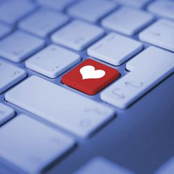 Oyer online dating