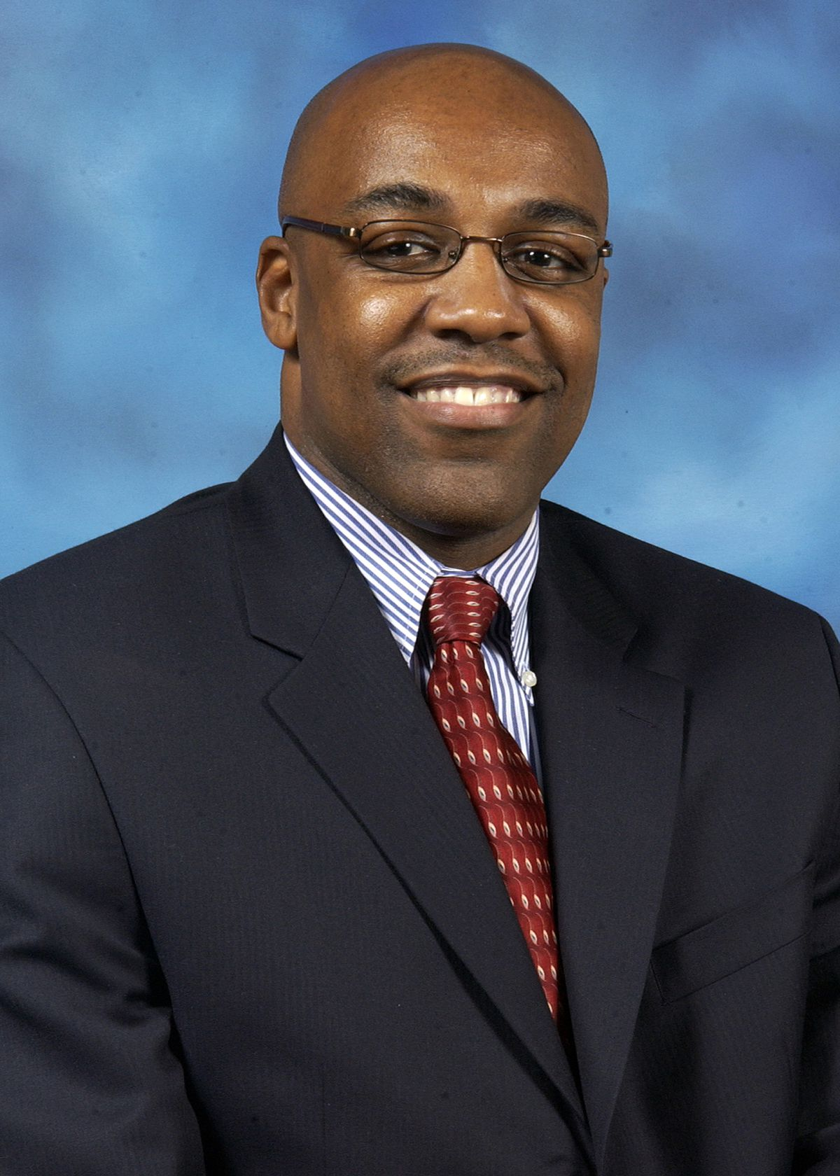 Sen. Kwame Raoul   Illinois General Assembly