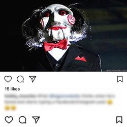 The gunman involved in the shootings in Sandy on Tuesday, June 6, 2017 — identified by police as Jeremy Patterson of Draper —posted messages on Instagram recently.