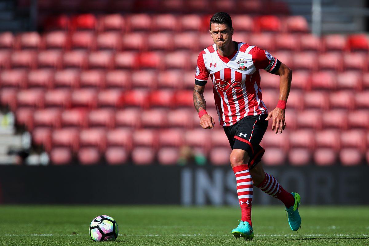 Southampton v Athletic Club Bilbao - Pre-Season Friendly