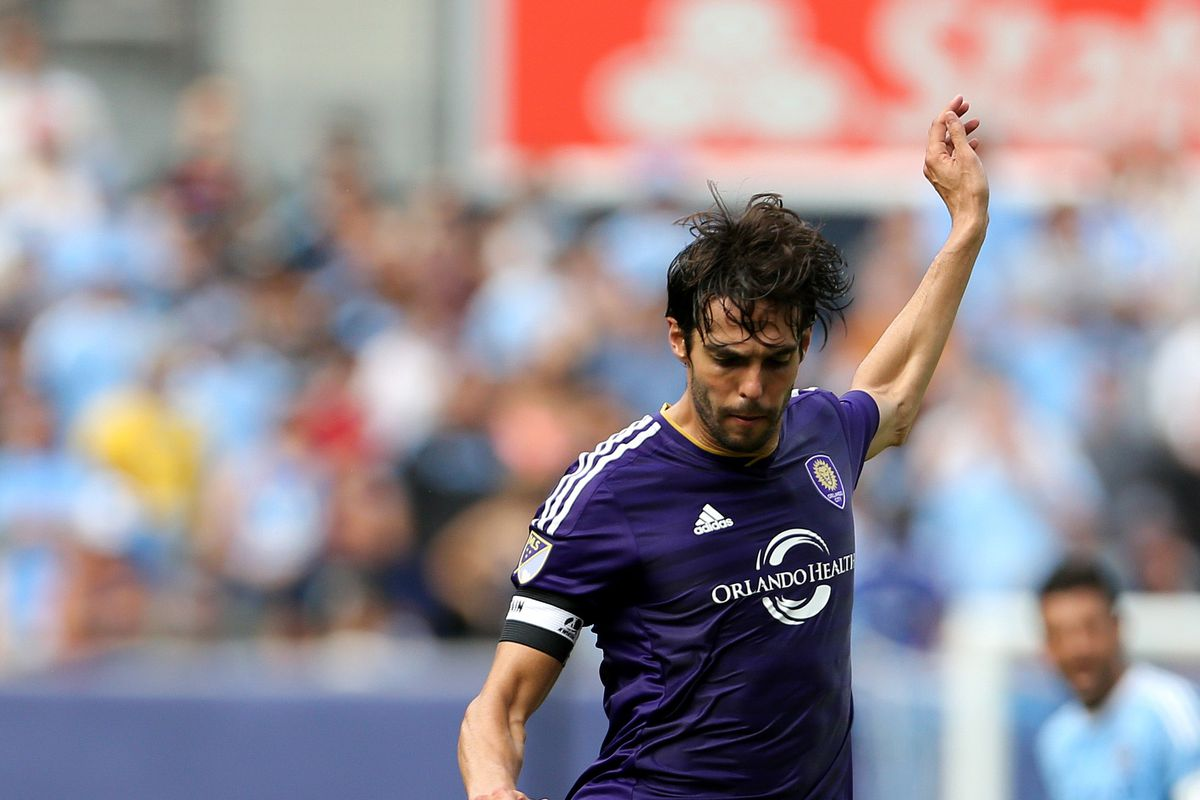 Kaka missed the last encounter, will he be the difference this time?
