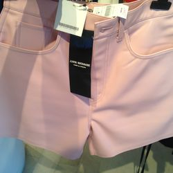 Junya Watanabe x Comme des Garcons shorts, $189 (were $485)