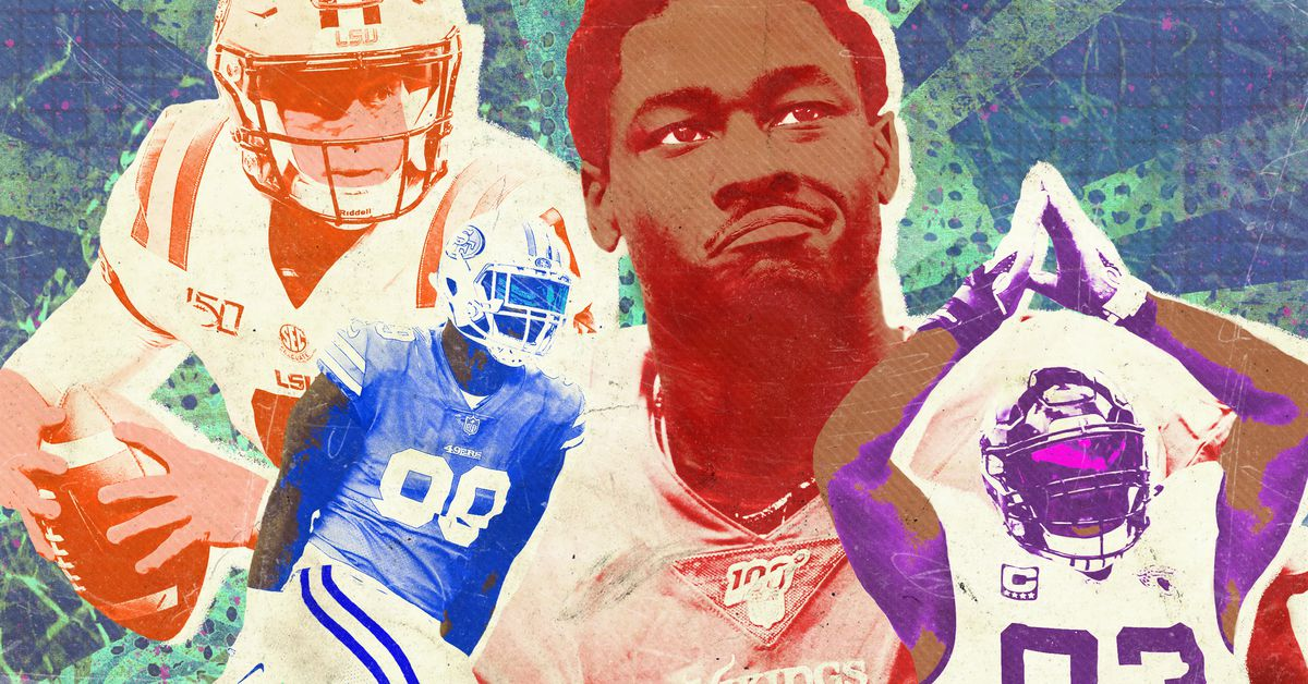 Breaking_down_every_afc_division_after_the_draft_and_free_agency