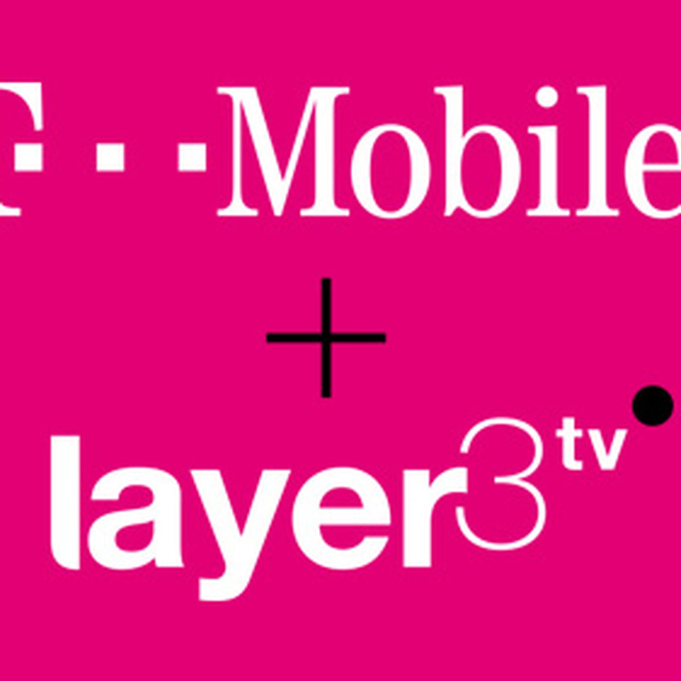 What Is Layer3 Tv And Why T Mobile Buying It The Verge Optical Fiber Cable Google Patents On Wiring Home With Optic