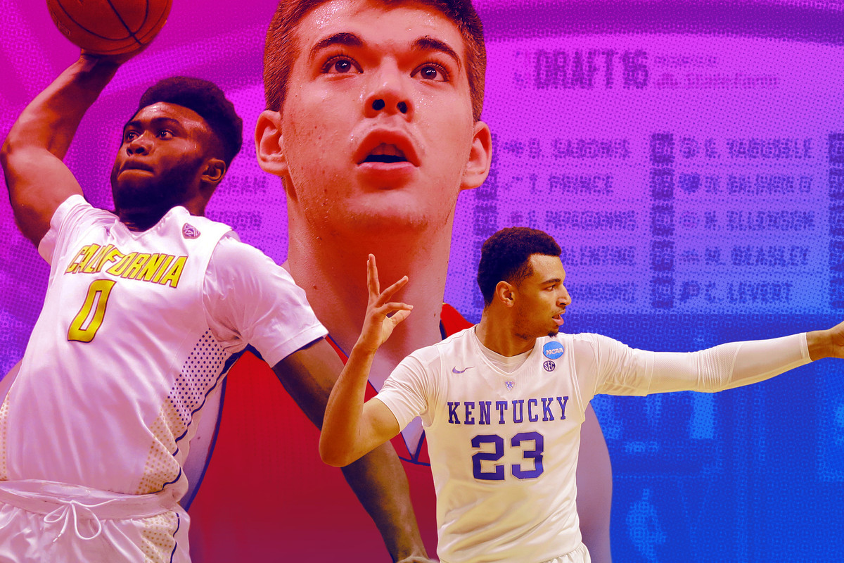 91027bff81a Reevaluating the 2016 NBA Draft Class - The Ringer