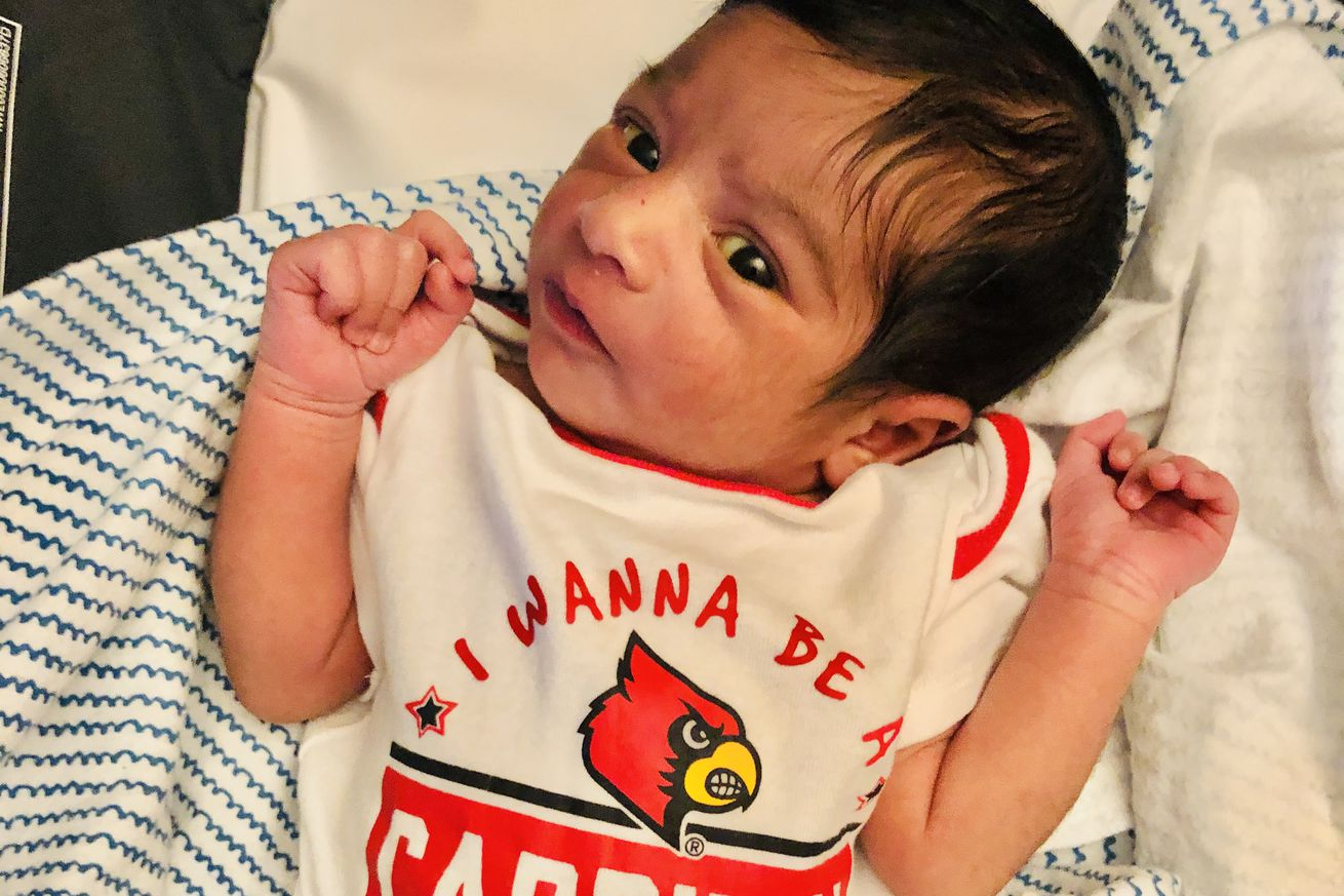 Tuesday afternoon Cardinal news and notes