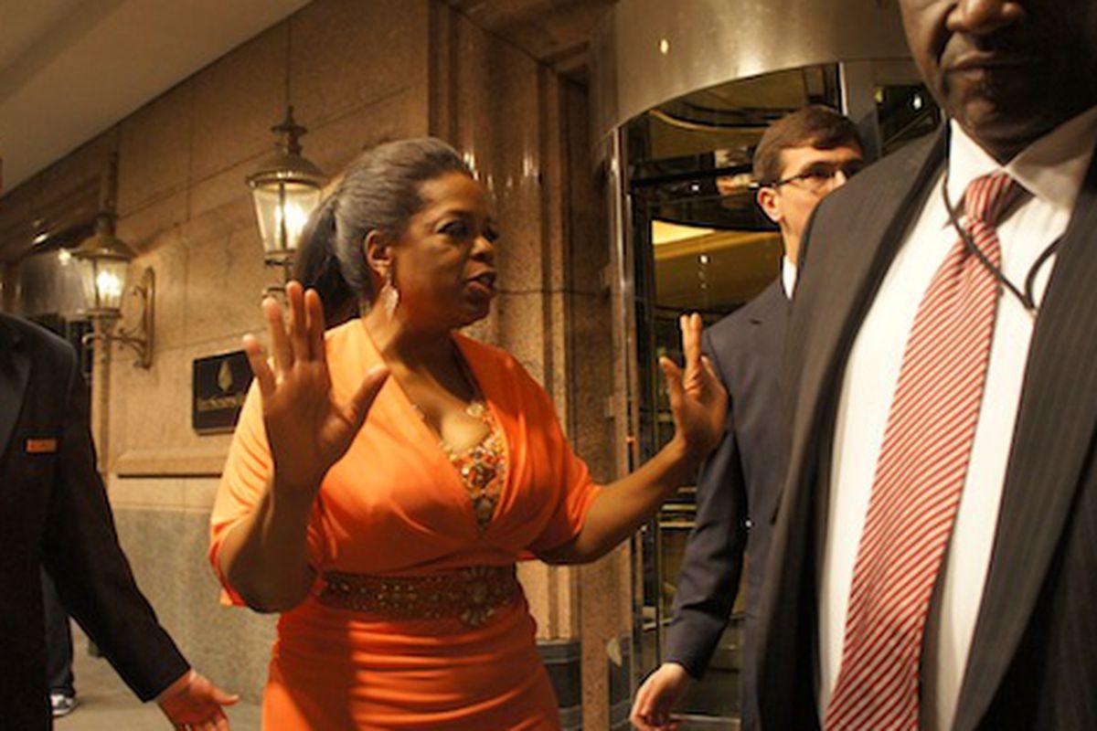 """Photo:<a href=""""http://jaredhatch.com/""""> Jared Hatch</a><a href=""""http://chicago.racked.com/""""> for Racked Chicago</a>"""