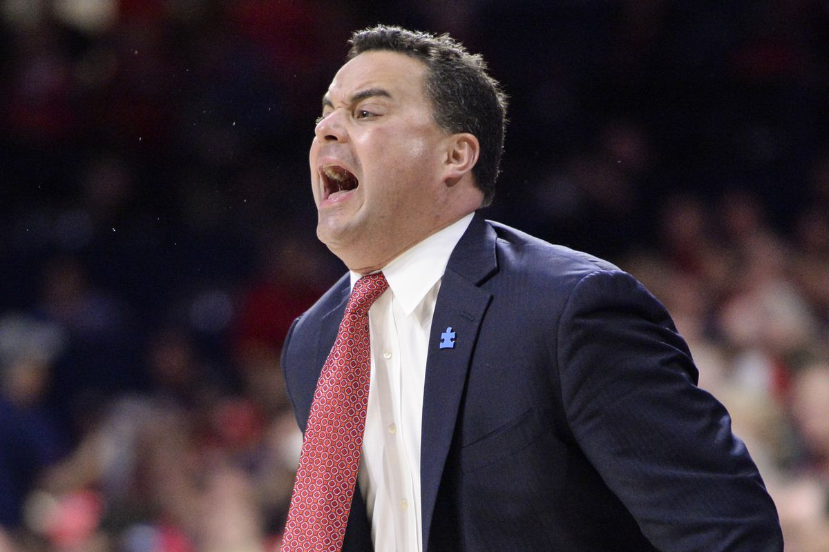 resume When Will Scandal Resume sean miller to resume coaching arizona rule of tree casey sapio usa today sports
