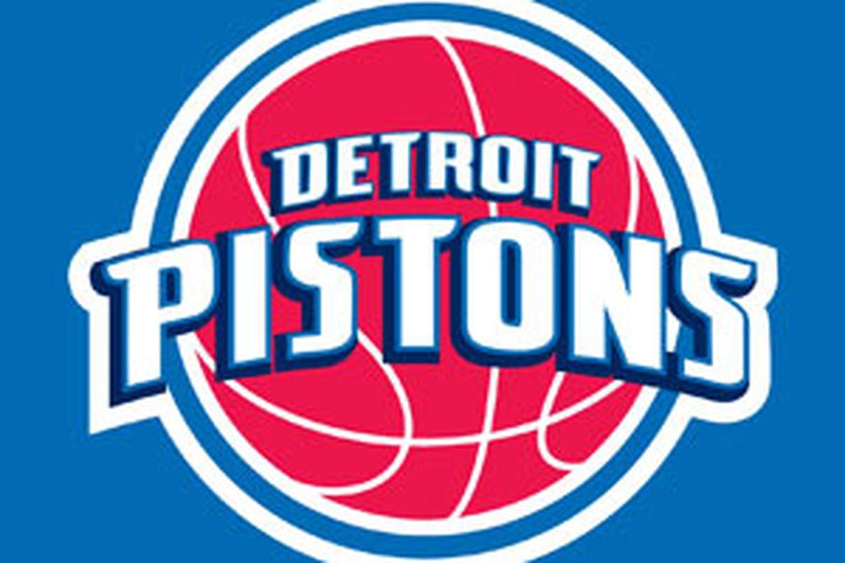 """via <a href=""""http://www.nationalsportsbeat.com/images/logos/nba/Detroit_Pistons.jpg"""">www.nationalsportsbeat.com</a>"""