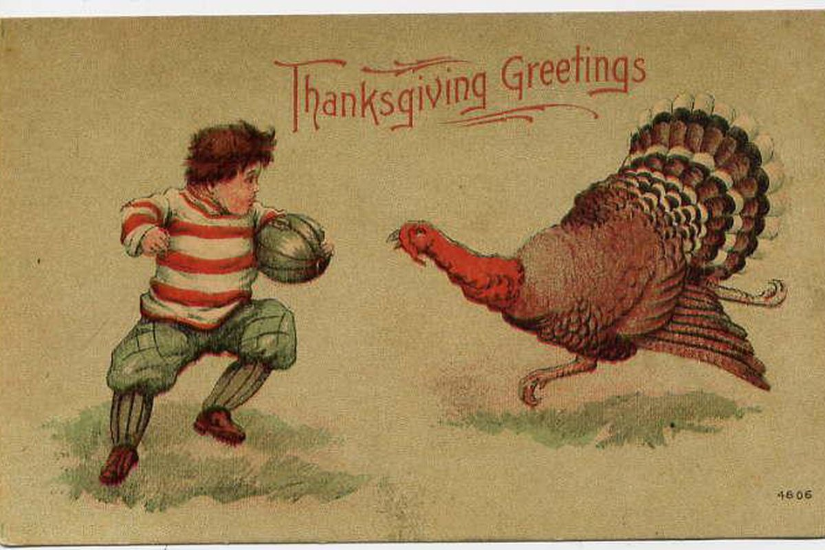 "via <a href=""http://upload.wikimedia.org/wikipedia/commons/7/7e/Thanksgiving_1900.JPG"">upload.wikimedia.org</a>"