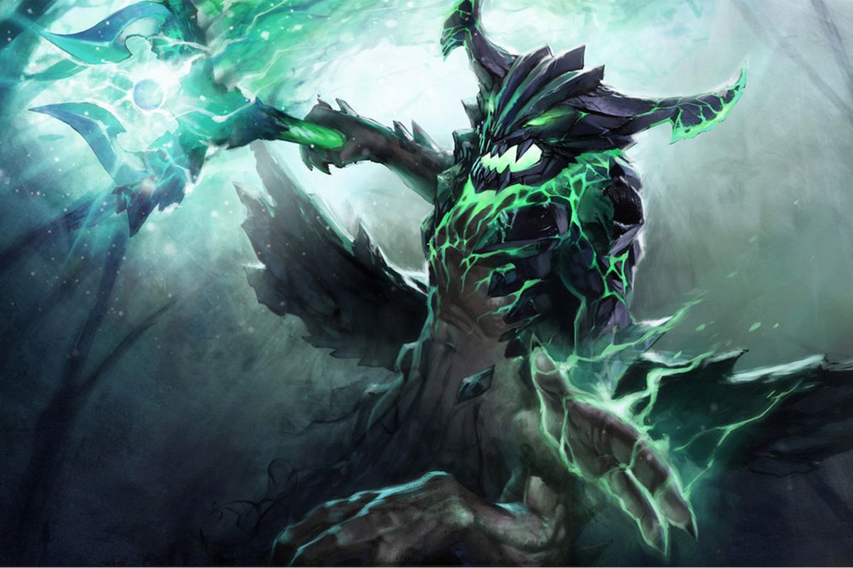 dota 2 no longer requires signups game now free to play for all
