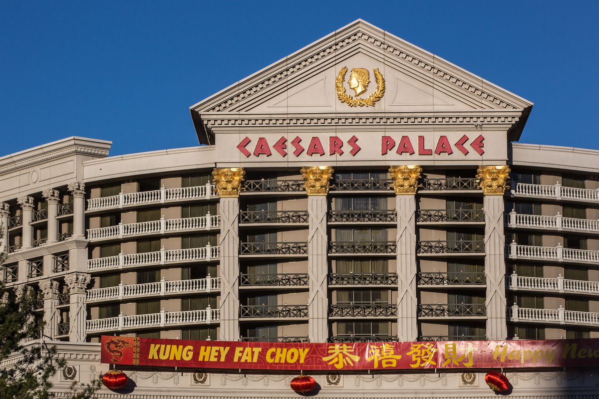 what the nfl s deal with caesars entertainment actually means