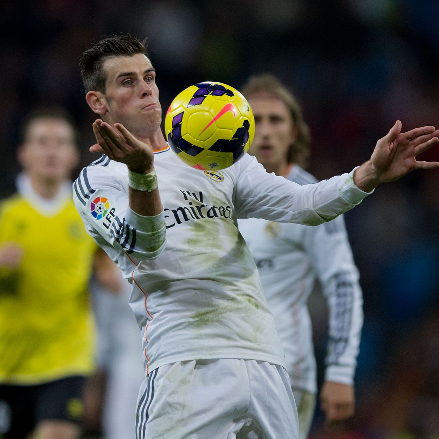 rayo vallecano vs real madrid betting preview