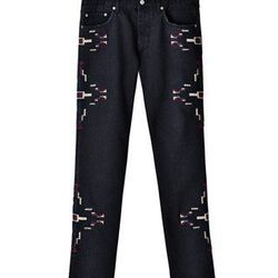 Jeans, $99
