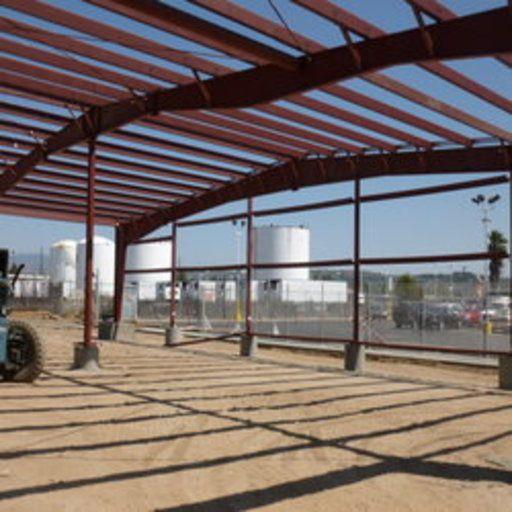 greenbuildingcontractor