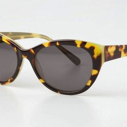 """Overhead Shades, <a href=""""http://www.anthropologie.com/anthro/product/clothes-ten/24826885.jsp"""">$38</a>"""