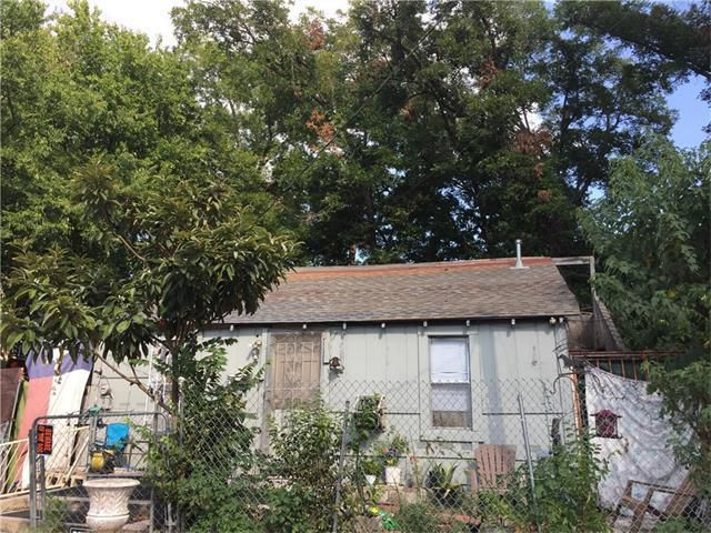 The 10 smallest houses for sale in Austin right now - Curbed Austin