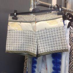 Shorts, $85