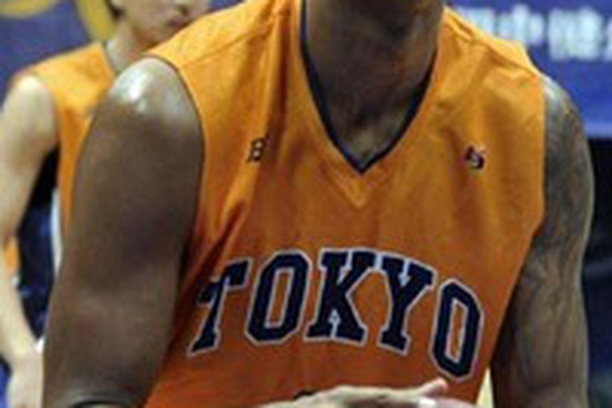 """via <a href=""""http://cdn1.sbnation.com/entry_photo_images/1237537/jeremy-tyler-plays-for-tokyo-apache-of-japanese-basketball-league_large.jpg"""">cdn1.sbnation.com</a>"""