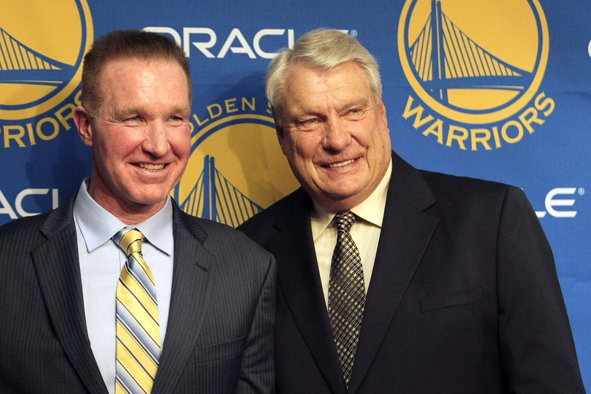 Chris Mullin will lend his name and coaching skill to the Malone Mulhall Benefit Game this weekend.