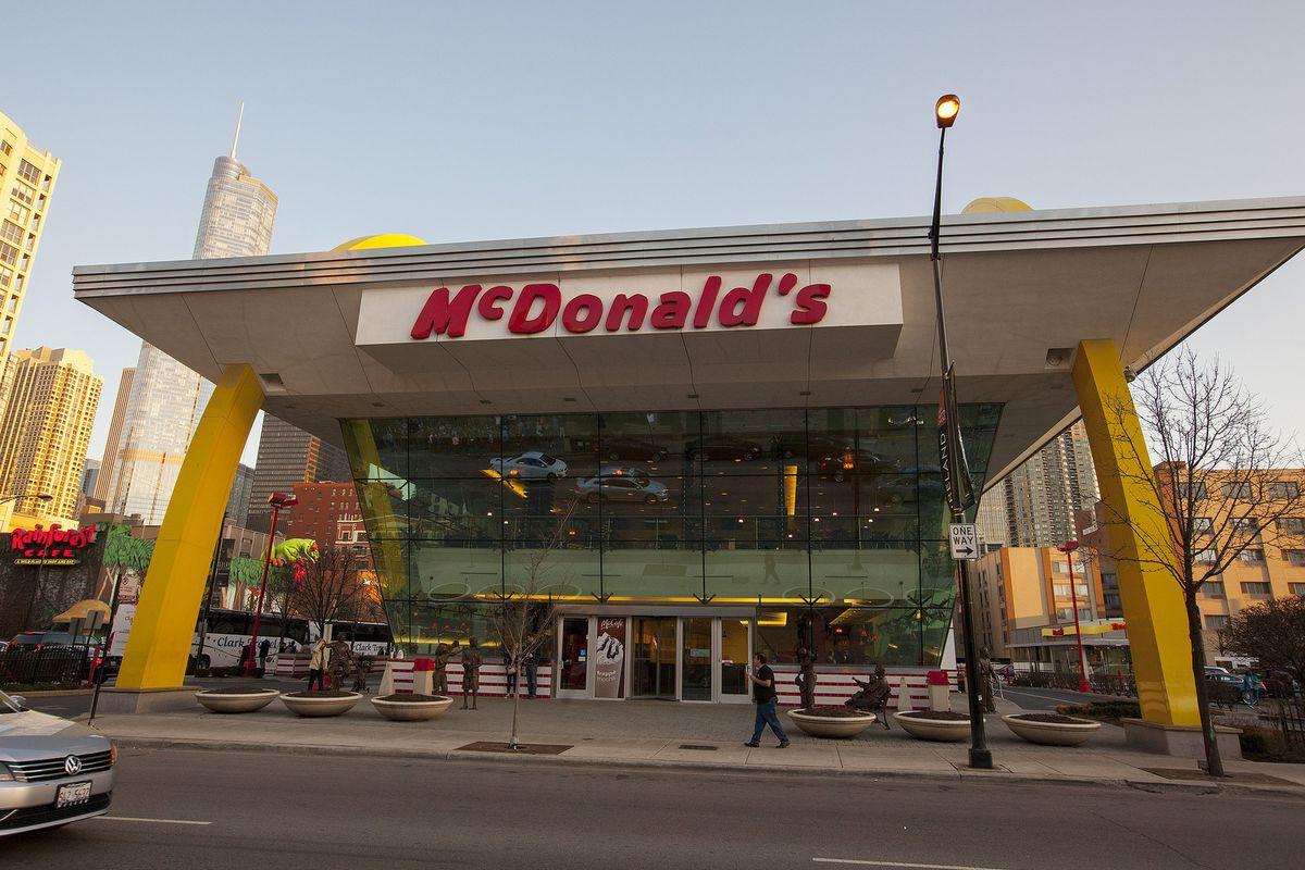 mcdonalds breakfast menu prices hours 2017 update