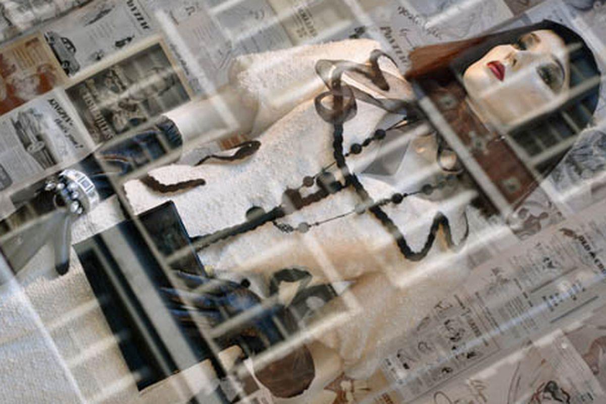 "Image via <a href=""http://www.flickr.com/photos/essgee/5099237051/in/pool-312691@N20/"">EssG</a>/Racked Flickr Pool"