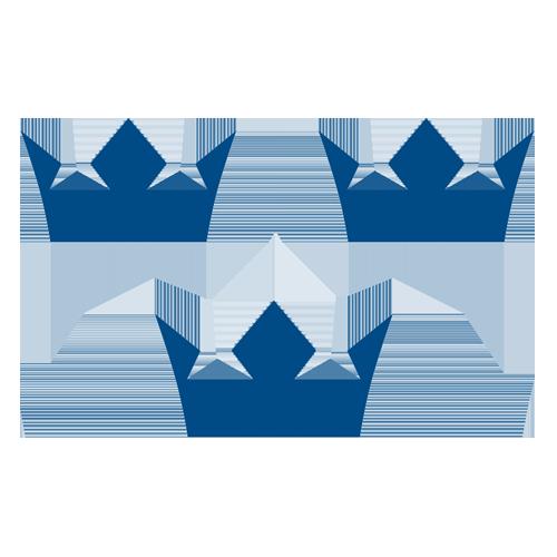 Sweden World Cup Logo
