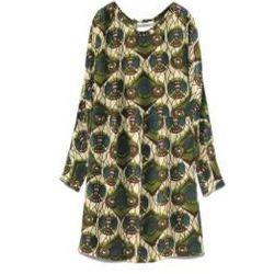 Dress, $99
