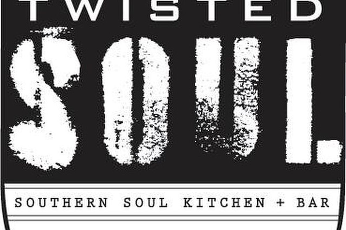 Twisted Soul Kitchen + Bar Opens December 3; Here\'s the Menu - Eater ...