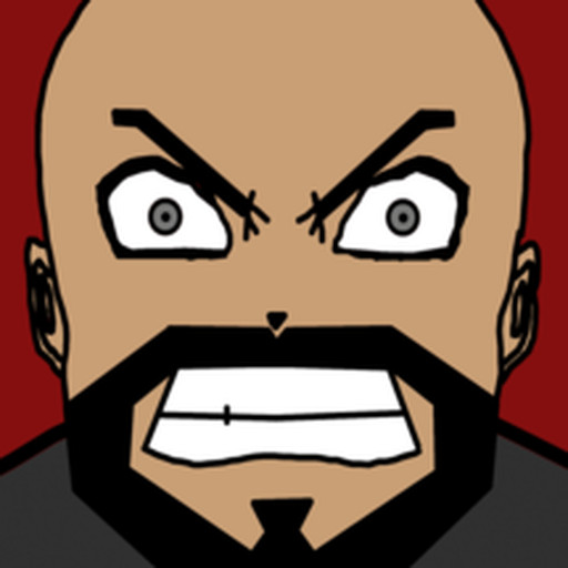 TommyToeHold
