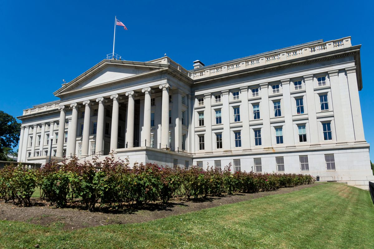 You can now download your tax return transcripts from the irs us treasury falaconquin