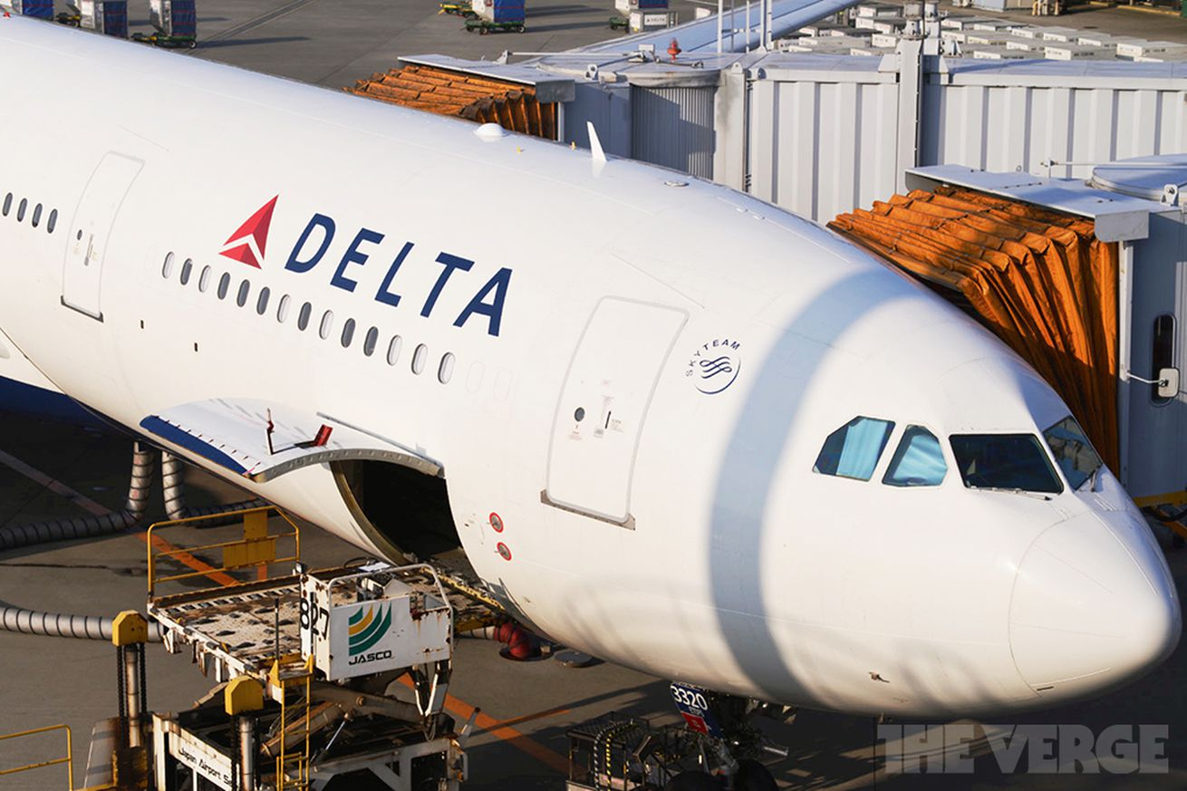 delta and united have ended travel discounts with the nra amidst growing consumer backlash