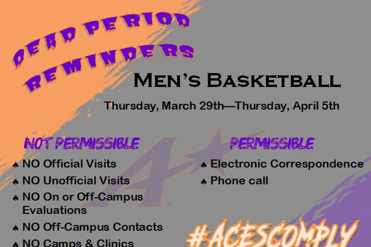 Graphic design is my passion  Compliance Graphic Design is my passion - Mid-Major Madness