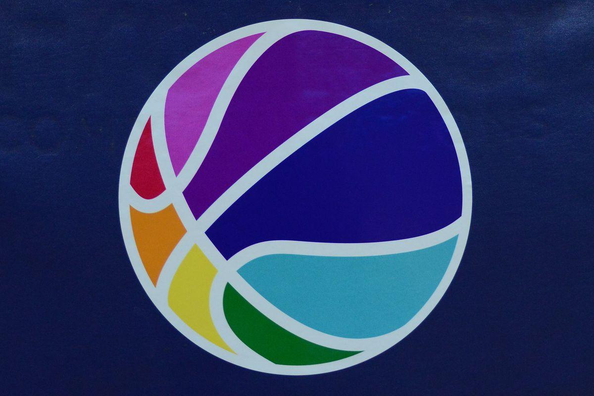 WNBA: JUN 29 Seattle Storm at Connecticut Sun