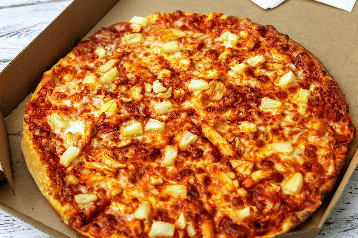 Indiana Pizzeria At Center Of Gay Marriage Controversy Has Closed