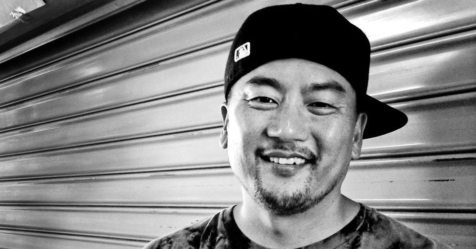 Roy Choi Gives an Incredibly Detailed Review of Edibles - Eater