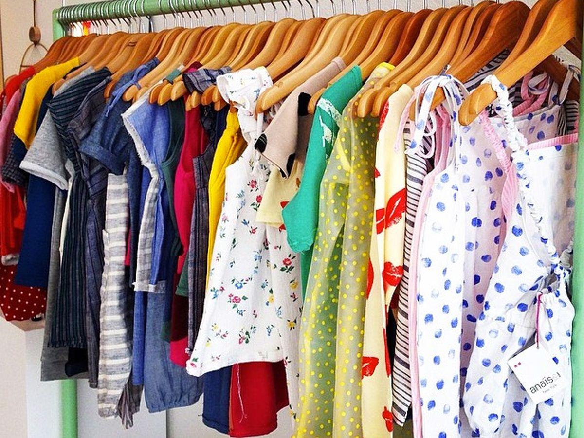 7e833850b Mapped! LA's 18 Best Shops for Stylish Kids Clothes - Racked LA
