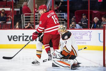 A Brief History of Canes Waiver Claims 947eef8aa